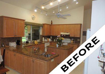 boca-kitchen-remodel-before