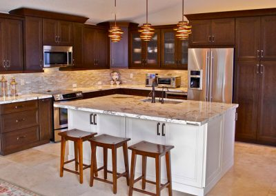 Complete Kitchen RemodelParkland5 images