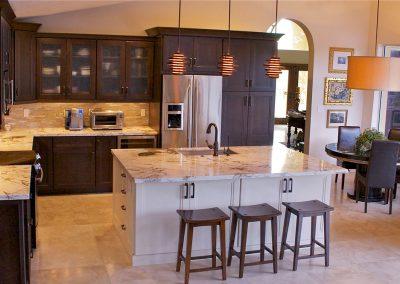 kitchen-remodel-parkland-02