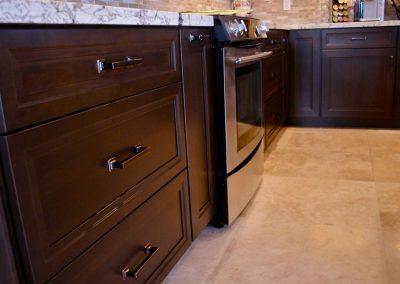 kitchen-remodel-parkland-03