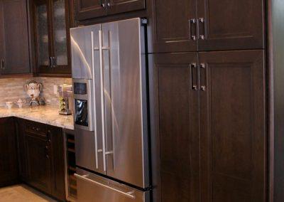 kitchen-remodel-parkland-05
