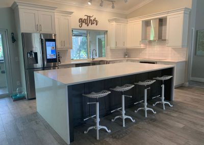 Boca Raton Kitchen Remodel6 images