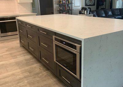 boca-kitchen-remodel-02