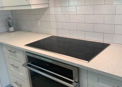 boca-kitchen-remodel-04