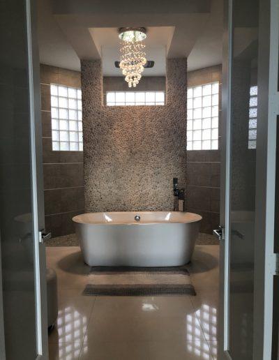master_bathroom_IMG_9902