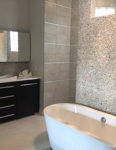 master_bathroom_IMG_9909
