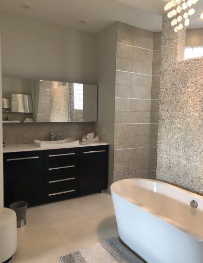 master_bathroom_IMG_9911