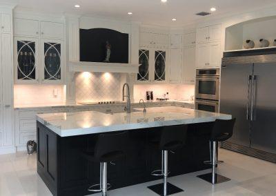weston_kitchen_IMG_0462