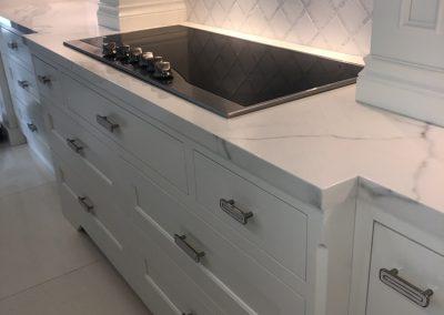 weston_kitchen_IMG_9939