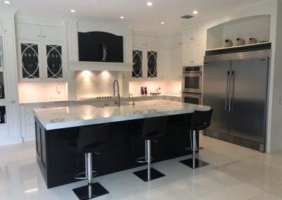 weston_kitchen_IMG_9959